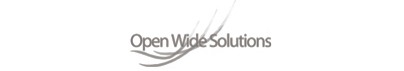 OpenWideSolutions_bn