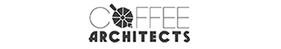 coffee architects_bn